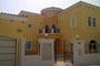 Buy villa in Jumeirah Park